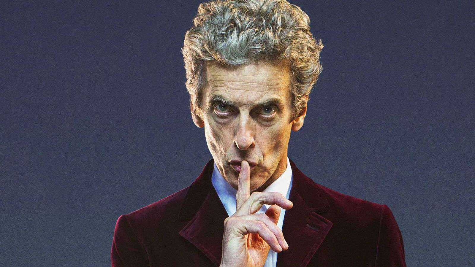 Doctor Who Series 10 Sneak Peek Into What S Next Tell
