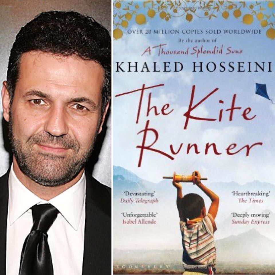 Love Finds You Quote: 10 Khaled Hosseini Quotes You Would Definitely Want To